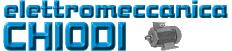 Elettromeccanica CHIODI